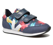 ARCADE SMALL B MESH VELCRO Sneaker in mehrfarbig
