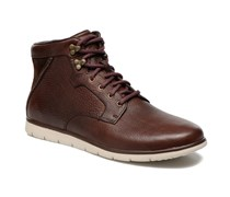 Harvin Stiefeletten & Boots in braun