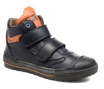 Donatien Sneaker in blau