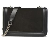 MC 913inVEL Porté travers Handtaschen für Taschen in schwarz