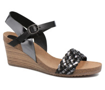 Splendid Sandalen in grau