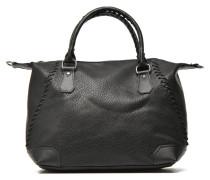 Gayly Bag Handtaschen für Taschen in schwarz