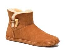 K Wyoming Stiefeletten & Boots in braun
