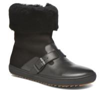 Stirling Stiefeletten & Boots in schwarz