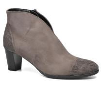 Tol 43457 Stiefeletten & Boots in grau
