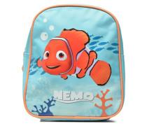 Sac à dos Nemo Rucksäcke für Taschen in blau