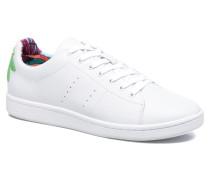 Bipalm Sneaker in weiß