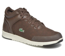 TarruLight 416 1 Sneaker in grau