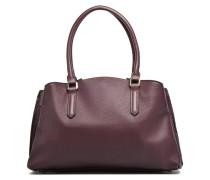 MURRELLS WISH Porté main Handtaschen für Taschen in weinrot