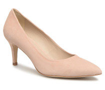 Rosali Pumps in beige