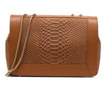 MUJIA Handtaschen für Taschen in beige