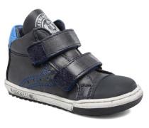 Sylvain Sneaker in blau