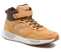 Vittorio Sneaker in braun