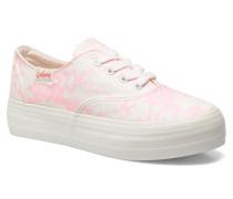 Dodo Sneaker in rosa