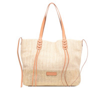 Bria Handtaschen für Taschen in beige