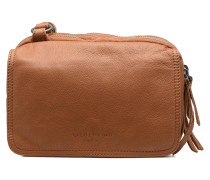 Maike Handtaschen für Taschen in braun