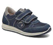 Alisee Sneaker in blau