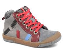 Artistreet Sneaker in grau