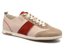 BARBOSSA Sneaker in beige
