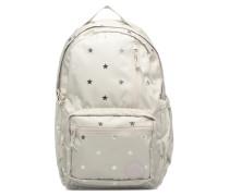 Go Backpack Rucksäcke für Taschen in grau