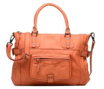 Camille Handtaschen für Taschen in orange