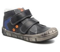 Kongo Sneaker in grau