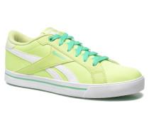 ROYAL COMP LOW CVS Sneaker in grün
