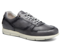 Cincinnati Sneaker in grau