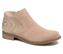Acome Stiefeletten & Boots in blau