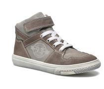 Bennino Sneaker in grau