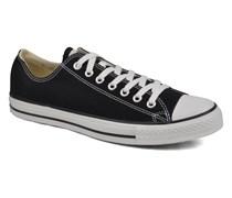 SALE 28%. Chuck Taylor All Star Ox M Sneaker in schwarz