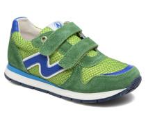 Bomba VL Sneaker in grün