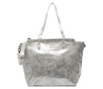 Star Handtaschen für Taschen in silber