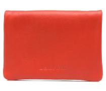 Pippa Portemonnaies & Clutches für Taschen in rot