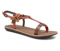 Spartflower Sandalen in mehrfarbig