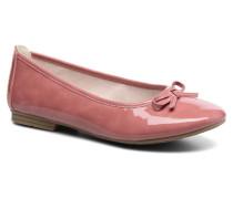 Aciego Ballerinas in rosa