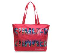 Bichi Handtaschen für Taschen in rosa