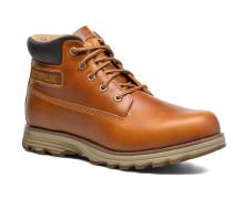 FOUNDER Stiefeletten & Boots in braun