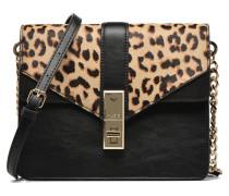 GWESIA Handtaschen für Taschen in weinrot