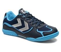 Root II Sportschuhe in blau