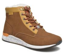 Legendchewie M Stiefeletten & Boots in braun