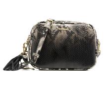 Charlotte Viversnake Crossbody Handtaschen für Taschen in grau
