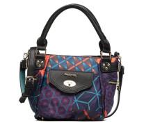Mcbee Mini Erika Handbag Handtaschen für Taschen in mehrfarbig