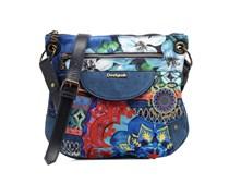 BROOKLYN CULTURE CLUB Handtaschen für Taschen in mehrfarbig