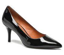 Kate Pumps in schwarz