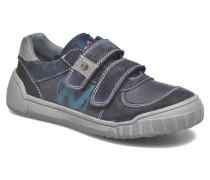 Antony Sneaker in blau