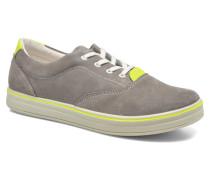 Alienor Sneaker in grau