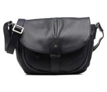 Louison Handtaschen für Taschen in blau