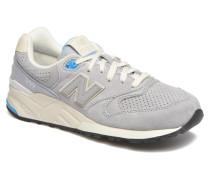 WL999 Sneaker in grau