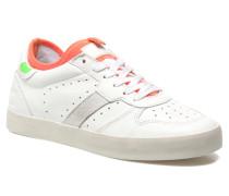 Court Spark Sneaker in mehrfarbig